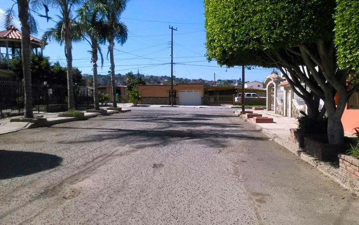 Foto de casa en venta en  , el mirador, tijuana, baja california, 1876226 No. 08