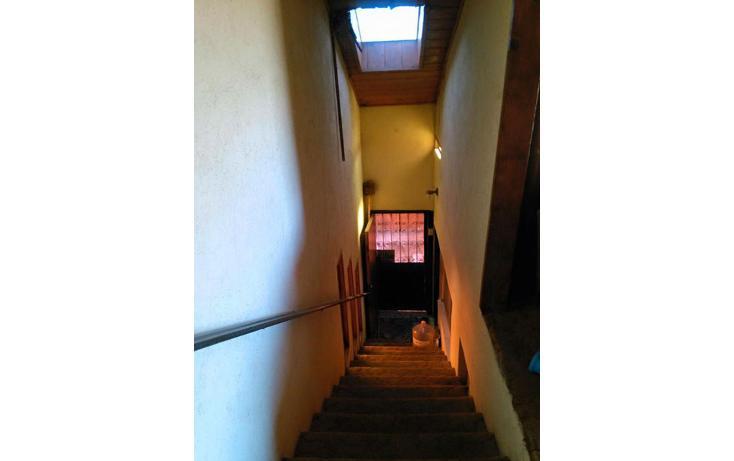 Foto de casa en venta en  , el mirador, tijuana, baja california, 1876226 No. 09