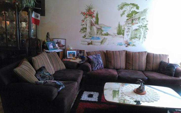 Foto de casa en venta en  , el mirador, tijuana, baja california, 1876226 No. 10