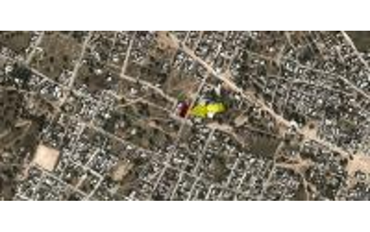 Foto de terreno comercial en venta en  , el mirador, tultepec, méxico, 1463201 No. 02