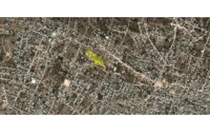 Foto de terreno comercial en venta en  , el mirador, tultepec, méxico, 1463201 No. 03