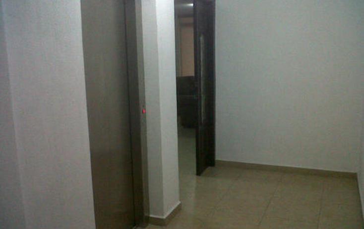 Foto de departamento en renta en  , el mirador, tuxtla gutiérrez, chiapas, 1051185 No. 01