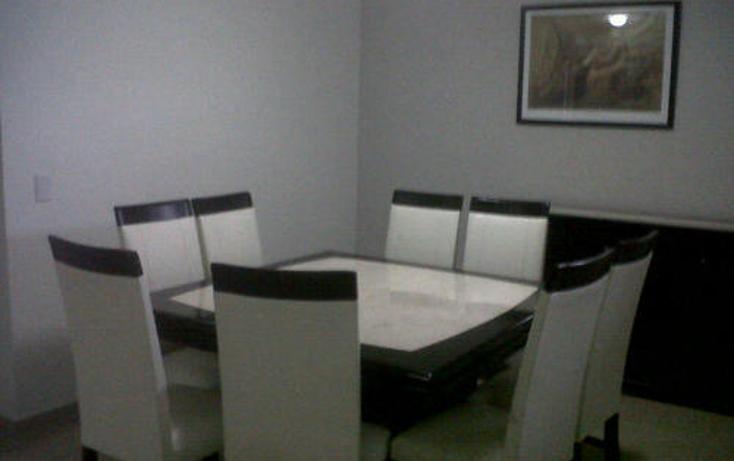 Foto de departamento en renta en  , el mirador, tuxtla gutiérrez, chiapas, 1051185 No. 03