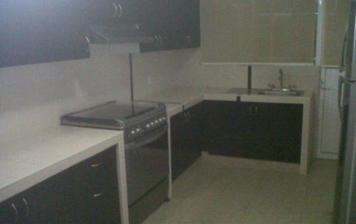 Foto de departamento en renta en  , el mirador, tuxtla gutiérrez, chiapas, 1051185 No. 04