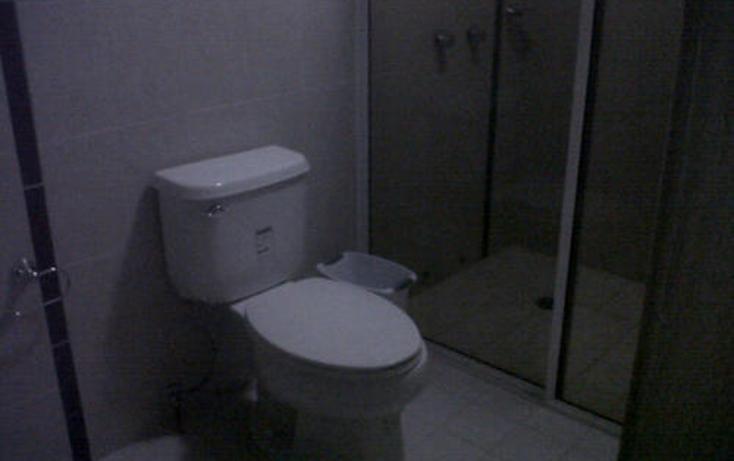 Foto de departamento en renta en  , el mirador, tuxtla gutiérrez, chiapas, 1051185 No. 06
