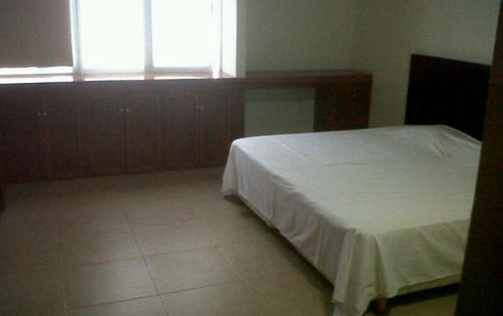 Foto de departamento en renta en  , el mirador, tuxtla gutiérrez, chiapas, 1051185 No. 07