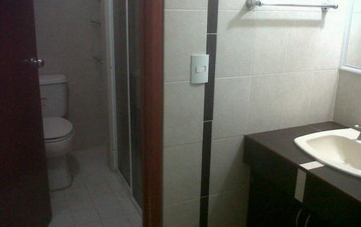 Foto de departamento en renta en  , el mirador, tuxtla gutiérrez, chiapas, 1051185 No. 08