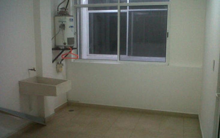 Foto de departamento en renta en  , el mirador, tuxtla gutiérrez, chiapas, 1051185 No. 09