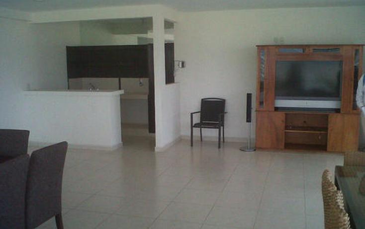 Foto de departamento en renta en  , el mirador, tuxtla gutiérrez, chiapas, 1051185 No. 12