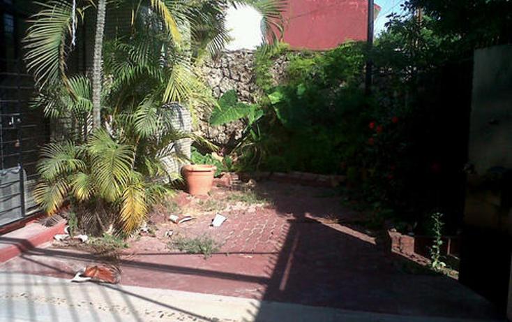 Foto de casa en venta en  , el mirador, tuxtla gutiérrez, chiapas, 1118459 No. 03