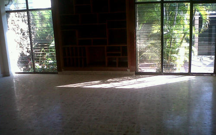 Foto de casa en venta en  , el mirador, tuxtla gutiérrez, chiapas, 1118459 No. 04