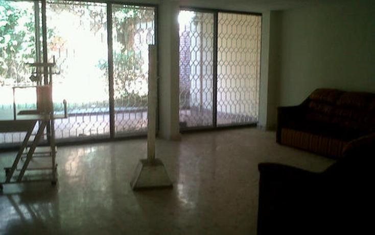 Foto de casa en venta en  , el mirador, tuxtla gutiérrez, chiapas, 1118459 No. 05