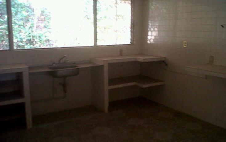 Foto de casa en venta en  , el mirador, tuxtla gutiérrez, chiapas, 1118459 No. 06