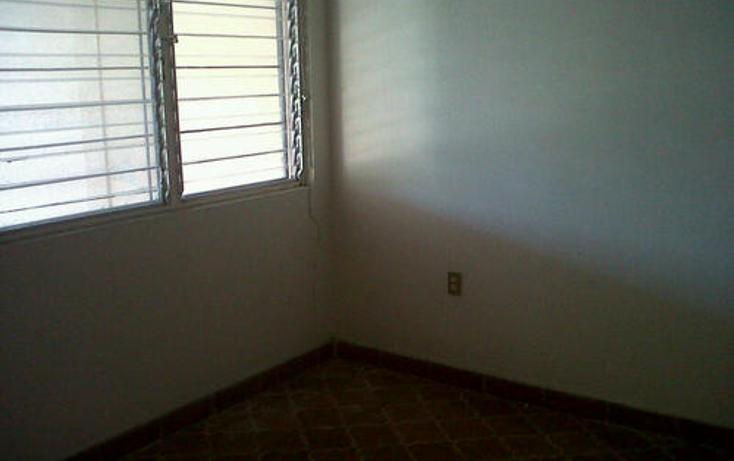 Foto de casa en venta en  , el mirador, tuxtla gutiérrez, chiapas, 1118459 No. 07