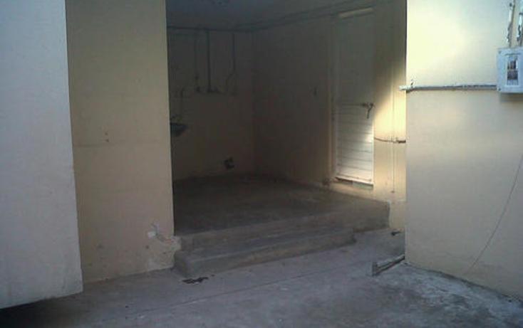 Foto de casa en venta en  , el mirador, tuxtla gutiérrez, chiapas, 1118459 No. 09