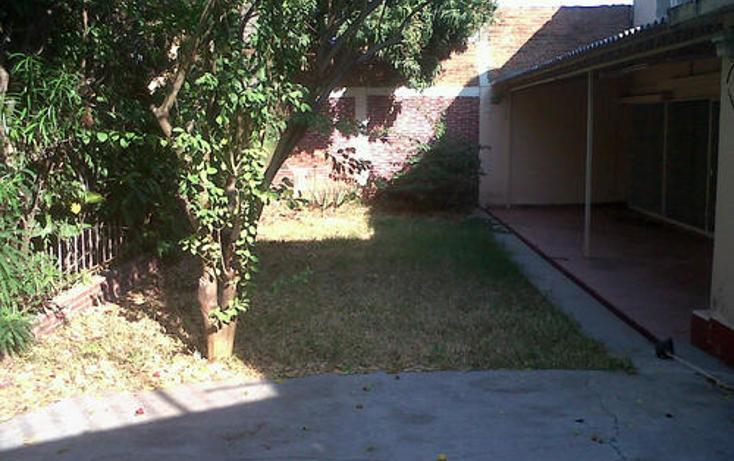 Foto de casa en venta en  , el mirador, tuxtla gutiérrez, chiapas, 1118459 No. 10