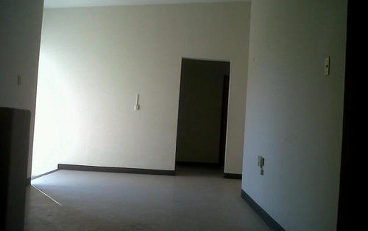 Foto de casa en venta en  , el mirador, tuxtla gutiérrez, chiapas, 1118459 No. 11