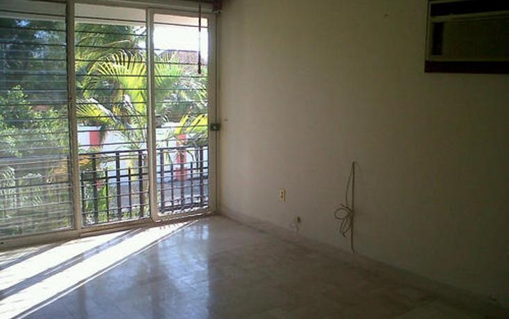Foto de casa en venta en  , el mirador, tuxtla gutiérrez, chiapas, 1118459 No. 12