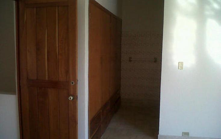 Foto de casa en venta en  , el mirador, tuxtla gutiérrez, chiapas, 1118459 No. 13