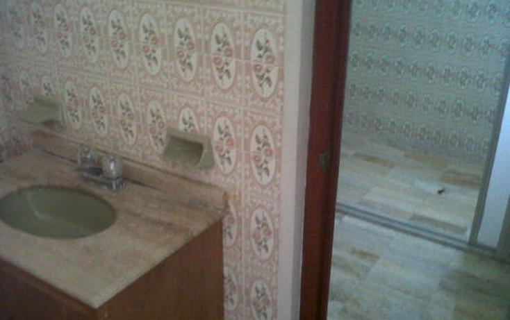 Foto de casa en venta en  , el mirador, tuxtla gutiérrez, chiapas, 1118459 No. 14