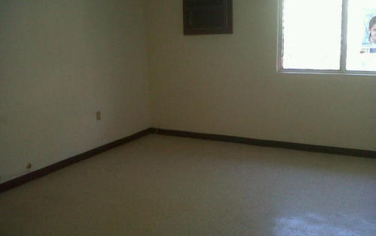Foto de casa en venta en  , el mirador, tuxtla gutiérrez, chiapas, 1118459 No. 15
