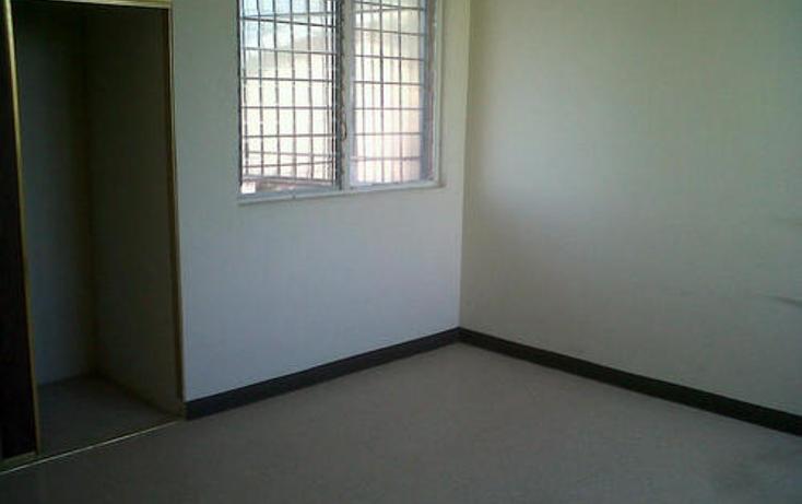 Foto de casa en venta en  , el mirador, tuxtla gutiérrez, chiapas, 1118459 No. 16