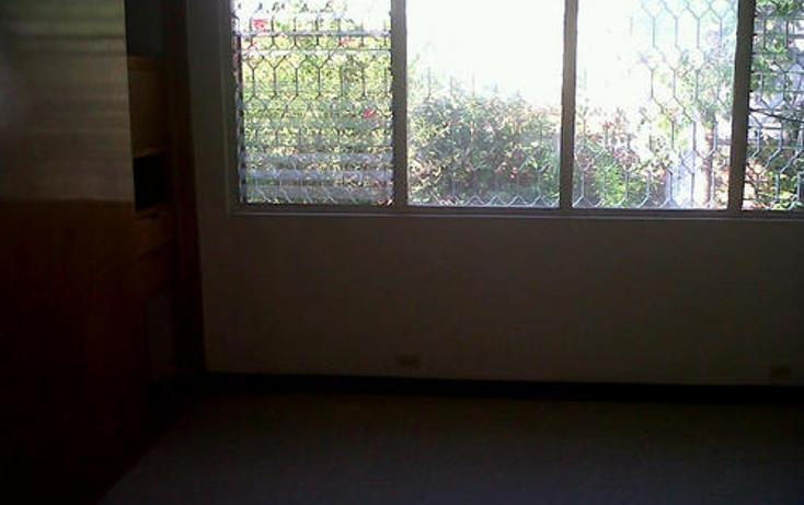 Foto de casa en venta en  , el mirador, tuxtla gutiérrez, chiapas, 1118459 No. 17