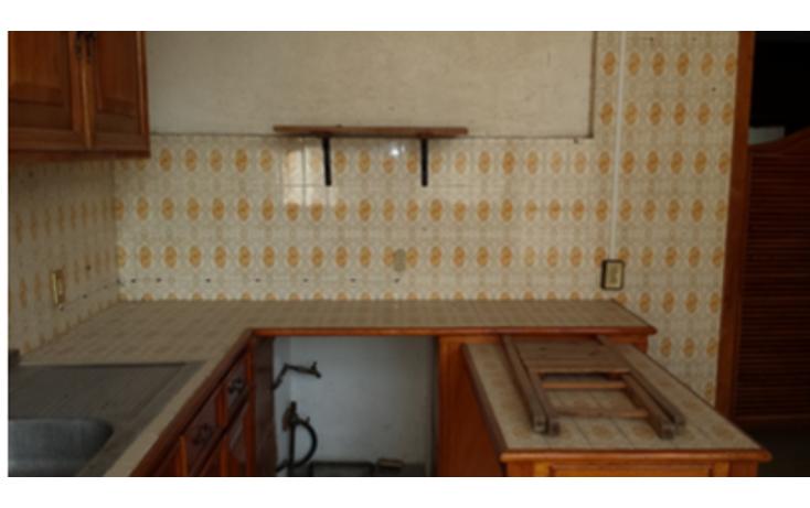 Foto de casa en venta en  , el mirador, tuxtla guti?rrez, chiapas, 1340491 No. 02
