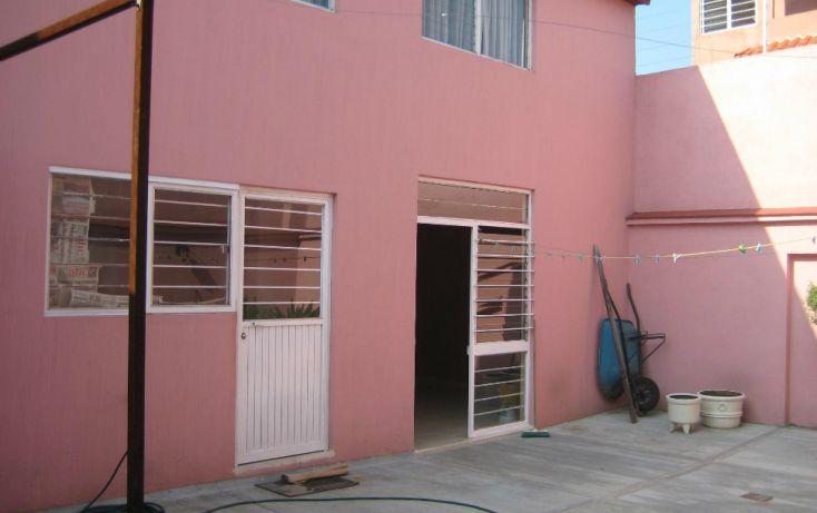 Foto de casa en venta en, el mirador, uruapan, michoacán de ocampo, 1203083 no 02