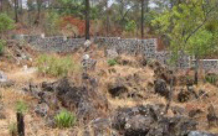 Foto de terreno habitacional en venta en, el mirador, uruapan, michoacán de ocampo, 1248669 no 01