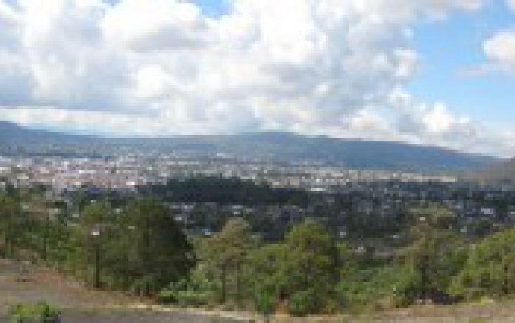 Foto de terreno habitacional en venta en, el mirador, uruapan, michoacán de ocampo, 1249615 no 01