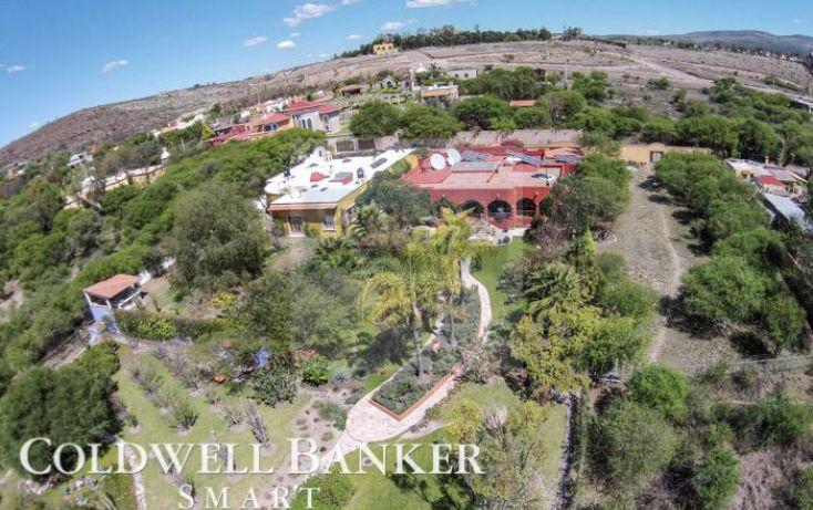 Foto de terreno habitacional en venta en el mirador, villa de los frailes, san miguel de allende, guanajuato, 1523118 no 02