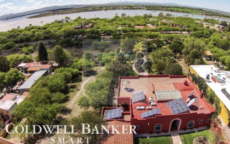 Foto de terreno habitacional en venta en el mirador, villa de los frailes, san miguel de allende, guanajuato, 1523118 no 03