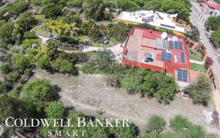 Foto de terreno habitacional en venta en el mirador, villa de los frailes, san miguel de allende, guanajuato, 1523118 no 05