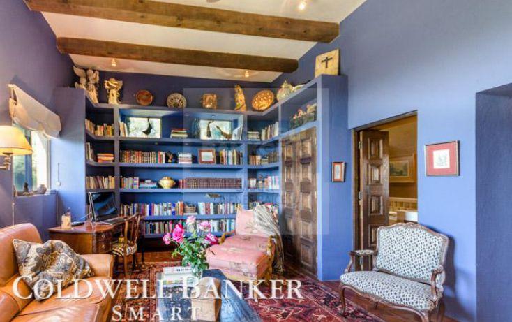 Foto de casa en venta en el mirador, villa de los frailes, san miguel de allende, guanajuato, 891521 no 03