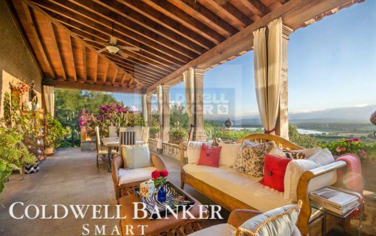 Foto de casa en venta en el mirador, villa de los frailes, san miguel de allende, guanajuato, 891521 no 04