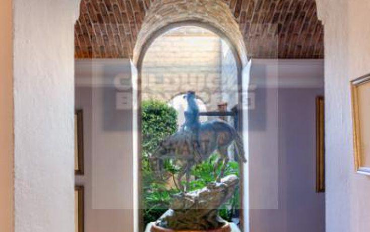 Foto de casa en venta en el mirador, villa de los frailes, san miguel de allende, guanajuato, 891521 no 05