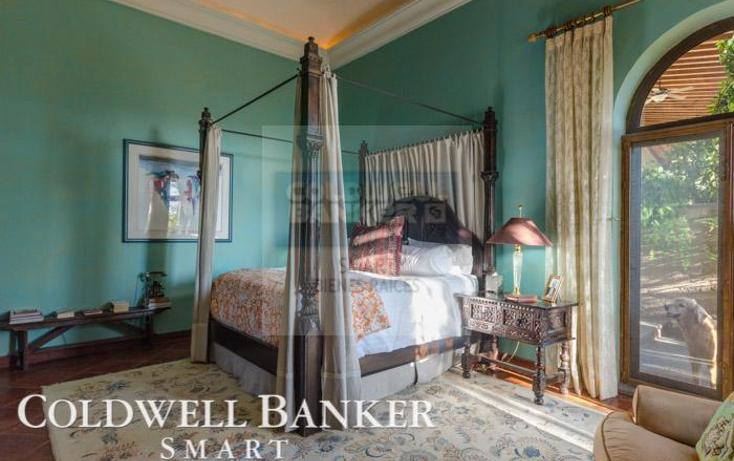 Foto de casa en venta en  , villa de los frailes, san miguel de allende, guanajuato, 891521 No. 06