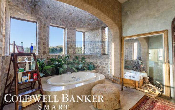 Foto de casa en venta en  , villa de los frailes, san miguel de allende, guanajuato, 891521 No. 07