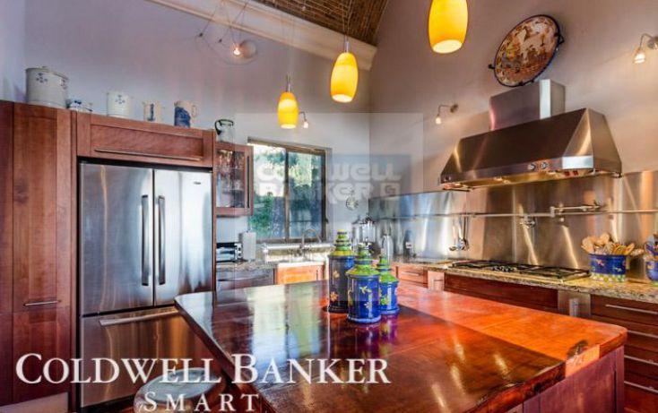 Foto de casa en venta en el mirador, villa de los frailes, san miguel de allende, guanajuato, 891521 no 08