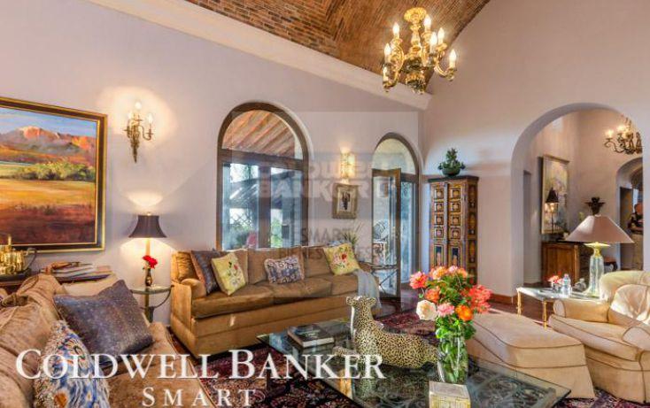 Foto de casa en venta en el mirador, villa de los frailes, san miguel de allende, guanajuato, 891521 no 09
