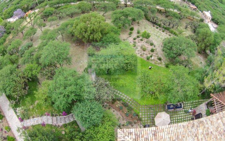 Foto de casa en venta en el mirador, villa de los frailes, san miguel de allende, guanajuato, 891521 no 12