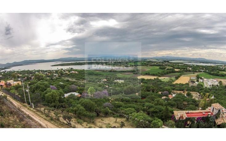 Foto de casa en venta en  , villa de los frailes, san miguel de allende, guanajuato, 891521 No. 13