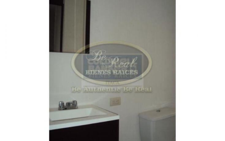 Foto de departamento en venta en, el mirador, xalapa, veracruz, 2030918 no 06
