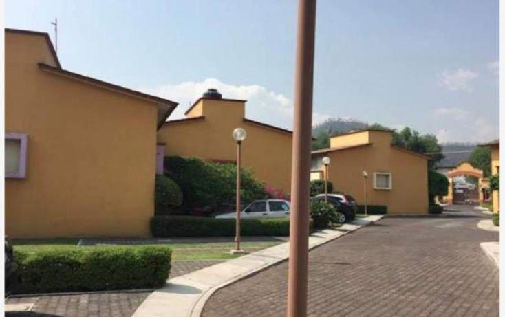 Foto de casa en venta en, el mirador, xochimilco, df, 2006726 no 03
