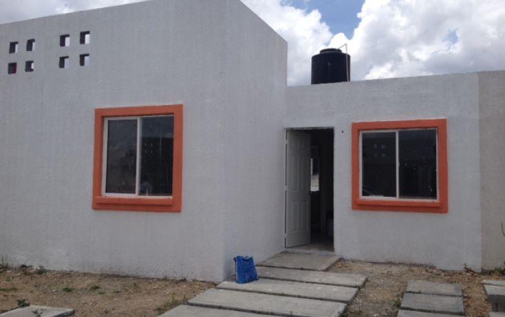 Foto de casa en venta en, el mirador, zempoala, hidalgo, 1296127 no 01