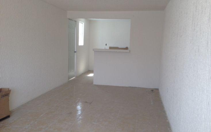 Foto de casa en venta en, el mirador, zempoala, hidalgo, 1296127 no 02