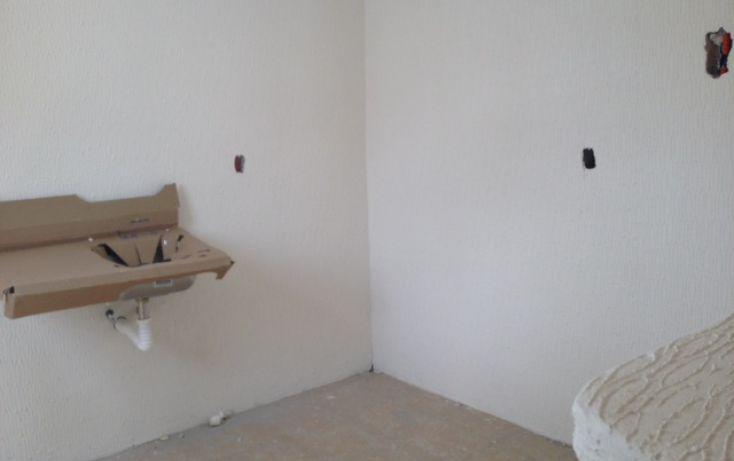 Foto de casa en venta en, el mirador, zempoala, hidalgo, 1296127 no 03