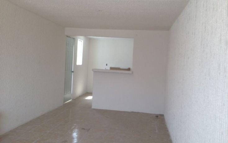 Foto de casa en venta en, el mirador, zempoala, hidalgo, 1296127 no 04