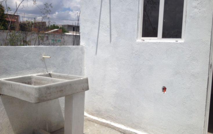 Foto de casa en venta en, el mirador, zempoala, hidalgo, 1296127 no 05